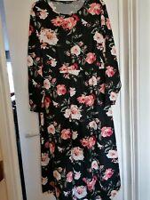 Ladies Dress Size 24