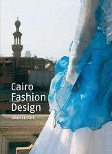 Deutsche Bücher über Mode & Schmuck im Taschenbuch-Format