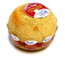 Mimolette ganze Kugel mittelalt 6 Monate gereift von Isigny ca 3 kg