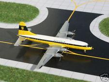 Gemini Jets 400 Scale~Monarch Britannia~Diecast~MON216