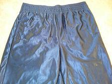 athletech Men's Shorts Royal Blue size S