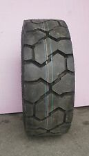 250/75r12 Continental Conti Rt20 Heavy Equipment / Industrial Tire