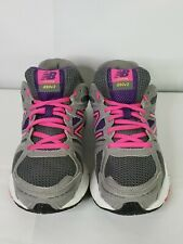 NEW BALANCE 490V2  Shoes Running Womens  Size 9.5 med