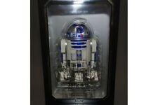 SH S.H. Figuarts R2-D2 STAR WARS (A NEW HOPE) Bandai Japan New ***