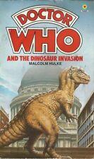 Film/TV Adaptations Fantasy Fiction Books