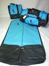 AMDance Designs Basic Aqua Dance Bag Package