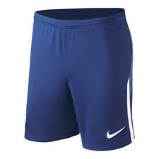 low priced 34179 64fb8 Men's Nike Chelsea FC Shorts. Size 2xlarge . 905515-495