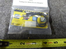 Venom Tamiya 1616 To Glow Driver Adaptor New