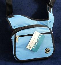 EVEREST Med. MESSENGER BAG Unisex Sling Side Travel Bag Shoulder Carry BackPack