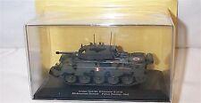 Cruisertank mk.v1 CROCIATO 111 British WW11 veicoli SCALA 1-43 NUOVO in caso