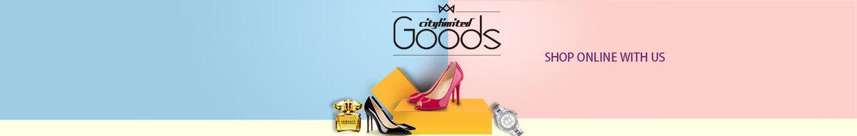 goodscitygoodscitylimited