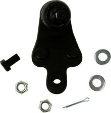 Suspension Ball Joint-Original Performance Front Right WD Express 372 30022 501