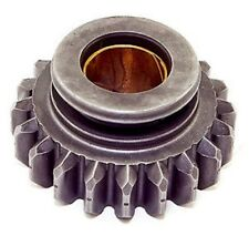T4 Reverse Idler Gear 82-86 Jeep Cj X 18885.26