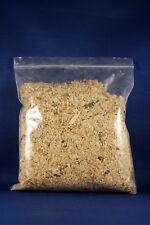 O S HO N Scale Gage Train Layouts Ground Cover Saw Dust Once Siffted Coarse