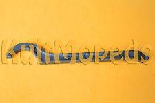 krümmerschlüssel Chiave Orologio F MZ TS ES ETZ 125 150 175 250