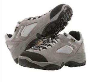 Scrap Boots Women's Used / Like New US 5.5/ EU 36/UK 3.5 RRP $249