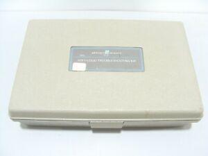 Hewlett Packard HP 5011T Logic Troubleshooting Kit - 10529A, 545A, 546A & More