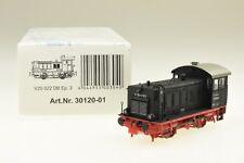 Lenz 30120-02 H0 Diesellok V20 021 DB digital neu und OVP