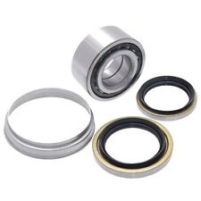 For Toyota Corolla AE82 1983-1987 Front Left or Right Wheel Bearing Kit