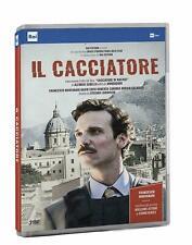 IL CACCIATORE - STAGIONE 1 - ITA - ENG - 2 BLU-RAY