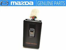 MAZDA GENUINE OEM RX-7 FC3S 1985-1989 Power Window Switch JDM