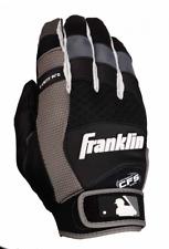 Franklin Batting Glove X-VENT PRO - ADULT, ver. Größen, Handschuhe, Baseball,