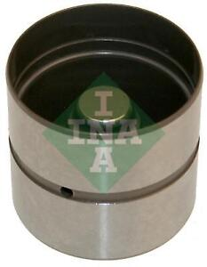 HYDRAULIC TAPPETS LIFTERS INA 420 0220 10