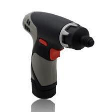Electric Drill DIY Tool Novelty 16GB USB Memory Stick Flash Drive Gift Present