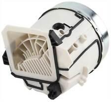 Fixapart Vacuum cleaner motor VK135 Vorwerk complete with housing