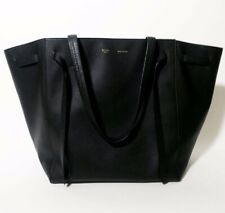 Celine Small Cabas Phantom Tote *Authentic*