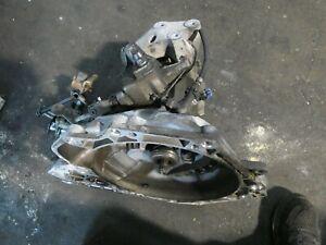 Opel Astra H Getriebe F13M24 1.4 66KW 46Tkm BJ.2009