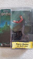 Harry Potter Figure Neca New