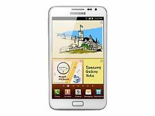 Samsung Galaxy Note GT-N7000 - 16GB - Ceramic White (Unlocked) Smartphone