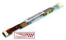 LCD Inverter M35 M55 HP NX9100 ZV5000 ZV5200 Acer 4650