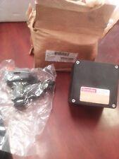 UPC Power Connection Kit - 393553 - Chromalox - 161-562581-029 - PJ495-3
