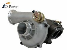 Brand New Turbocharger 1999.5-2003 Ford Super Duty 7.3L GTP38 Turbo 1831383C93
