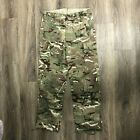 MTP WINDPROOF COMBAT TROUSERS SIZE 82/88/104 CM - NEW GENUINE BRITISH MILITARY