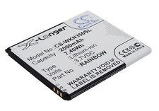 Batteria per SOKKIA tipo BDC58 BDC-58 BDC70 BDC-70 4400mAh