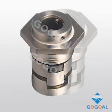 Gogoal Mechanical seal CR  shaft size 12mm cartridge seal for Grundfos  Pump