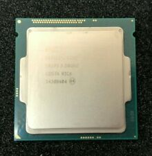 Intel Core i3-4150 SR1P 3.50GHz Dual-Core CPU Computer Processor LGA1150 Socket