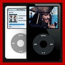 iPod Video Classic 5th 6th Generation Repair Service Inspect Diagnostic Broken