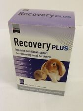 Supreme Recovery PLUS Sachets 10 x 20g, Premium Service, fast dispatch
