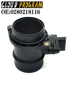 Air Flow Sensor Meter MAF 0280218116 For Chevrolet Lada Niva 1700i 21214 110 112