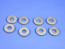 Dodge CHRYSLER OEM 08-09 Challenger-Front Bushings 4895415AB