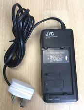 JVC AA-V3EK AC Power Adapter