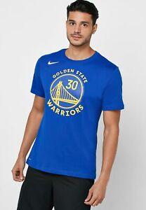 Golden State Warriors Stephen Curry T-Shirt NBA Basketball Team Champs 2021 Tee