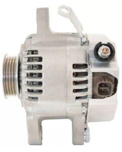 Alternator for Toyota Yaris NCP90R NCP130R engine 2NZ-FE 1.3L Petrol 05-20
