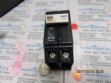 EATON CHF250 Circuit Breaker