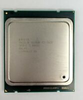 Intel Xeon E5-2637 SR0LE 3.00GHz Dual Core 5MB 8GT/s LGA2011 CPU Processor