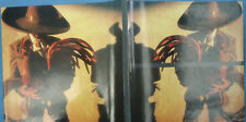 The Mexico of Sergio Bustamante -1986 First edition HBDJ